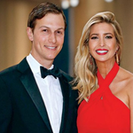 Nicole Meyer Allegedly Used Brother Jared Kushner To Promote Family Business
