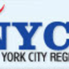 Lawsuit over control, revenues of NYC Regional Center: co-founder charged with fraud by former partner; counterclaim also charges fraud
