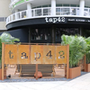 Tap 42 Craft Kitchen & Bar opens in Midtown Miami