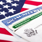 Feds Seek Property Seizures in Green Card Scam