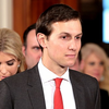 Dem lawmakers press Kushner Companies on use of visa program