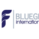 Bluegrass International Fund officials say EB-5 loans could be answer to create economic growith in commonwealth