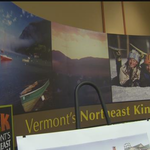 Governor: EB-5 program could still help Vermont