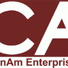CanAm Responds to USCIS EB-5 Reports