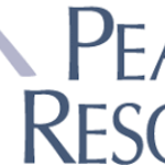 Peak Resorts Announces Two New Expansion Projects and Provides Preliminary Fiscal Year 2017 Results