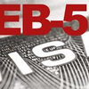 SEC Says Atty Stole Part Of $89M EB-5 Investments