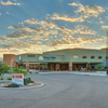 Green Valley Hospital Files for Chapter 11 Bankruptcy