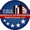 EB-5 Florida Hotels and Investments Selects NES Financial Third-Party Administration for Palmer Lake Staybridge Suites Projects