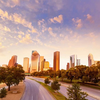Le Meridien luxury hotel planned for downtown Houston