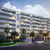 EB-5 funded condo breaks ground in Miami-Dade