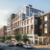 Reveal For 30-80 12th Street, Large Residential Development Coming To Astoria, Queens