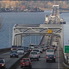520 bridge mistakes have already cost $100M