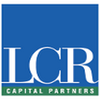 LCR Capital Partners to host an Investor Day at The Surf Club Four Seasons and Residences in Miami on July 19th