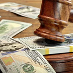 EB-5 Investors Can Avoid Potentially Devastating Penalties by Complying with OFAC Regulations
