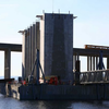 Lawsuit: State shunned Chinese investors ready to fund 520 Bridge replacement for visas
