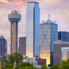 Stronger EB-5 rules are crucial to keep foreign investment coming to Texas