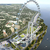 Delays on Staten Island NY Wheel may be Devastating for EB-5 Investors