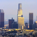 Groundbreaking set for $1B Gehry-designed Los Angeles project