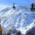 Ski resort owner will litigate damages, not contest charges