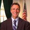 Governor Phil Scott releases administration's review EB-5 investor program future of the Vermont Regional center