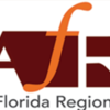 EB-5 Investor in CanAm's Florida Project Receives USCIS Approval