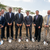 Civitas Capital Group Breaks Ground on Live-Work-Play Multifamily Development in New York