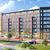 Phillips Realty Capital Arranges $61.5M in Construction Financing for Apartment Asset in D.C.