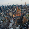 Manhattan builders face clash over visas