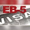 4 reasons why EB-5 visa programme is the best for studying abroad