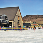 Quick EB-5 solution sought at Mount snow