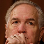 Jim Zeigler: Luther Strange profits $153,530 from sale of visas to foreign nationals