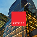 Civitas Alternative Investments Provide U.S. Real Estate Opportunities to New Immigrant Investors