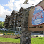 Burke Mountain contractors receive final payments in EB-5 case