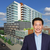 Developer George Xu is considering opening the first Westin Residences in New York City
