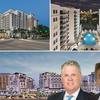 Via Mizner development closes $400M in financing