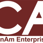CanAm Enterprises Reaches Another EB-5 Industry-Leading Milestone – More Than 6,000 Permanent Green Cards Granted