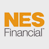NES Financial Announced as a Premier Platinum Sponsor at the 7th Annual IIUSA EB-5 Industry Forum