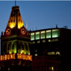 Tribune Tavern Closes Amid Federal Lawsuit Against Former Owner