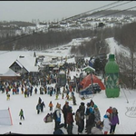 Feds approve Mount Snow plan to open EB-5 center