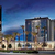 Chinese Investors Claim SLS Las Vegas Violated Green Card Promises