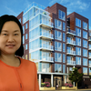 Chatham Development, Lily Guo to bring 42-unit condo project to market