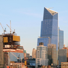 With EB-5 Lending, Borrowers And Lenders Need To Read The Fine Print New YorkCapital Markets