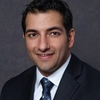 Ray Lahoud Receives Martindale-Hubbell Platinum Client Champion Award