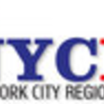 New York City Regional Center Reaches 4,600th Permanent Green Card Milestone