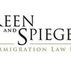 Green and Spiegel Attorney Matthew Galati Named in EB-5 Investors