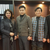 Mona Shah & CN Global in Joint Emigration Session in Seoul Korea Jan 2018