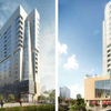 Texas fastest selling high rise break ground january 30 invites EB-5 investors