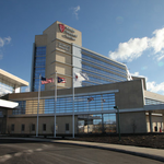 University Hospitals EB-5 Project: Anchor Institutions & Economic Growth