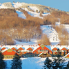Mount Snow looks to EB-5 program for $94M expansion