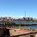 Developer plans $2.5B conversion of Brooklyn Navy Yard into tech center